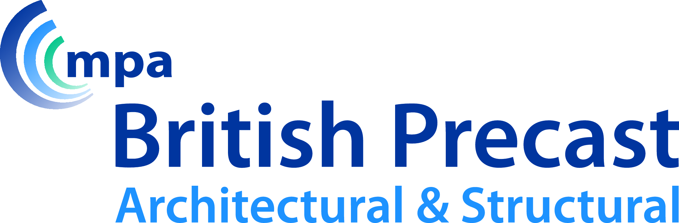 British Precast Architectural and Structural