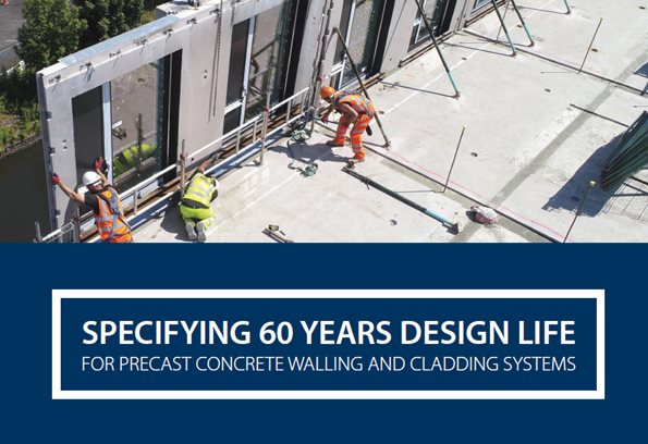 Specifying-60-Years-Design-Life-Small-Cover.png
